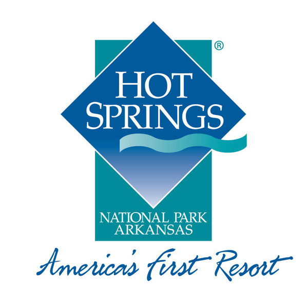 Visit Hot Springs - America's First Resort