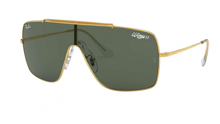 the best ray bans