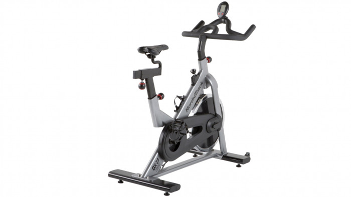 Best exercise bike 2020: brilliant spin bikes to avoid a