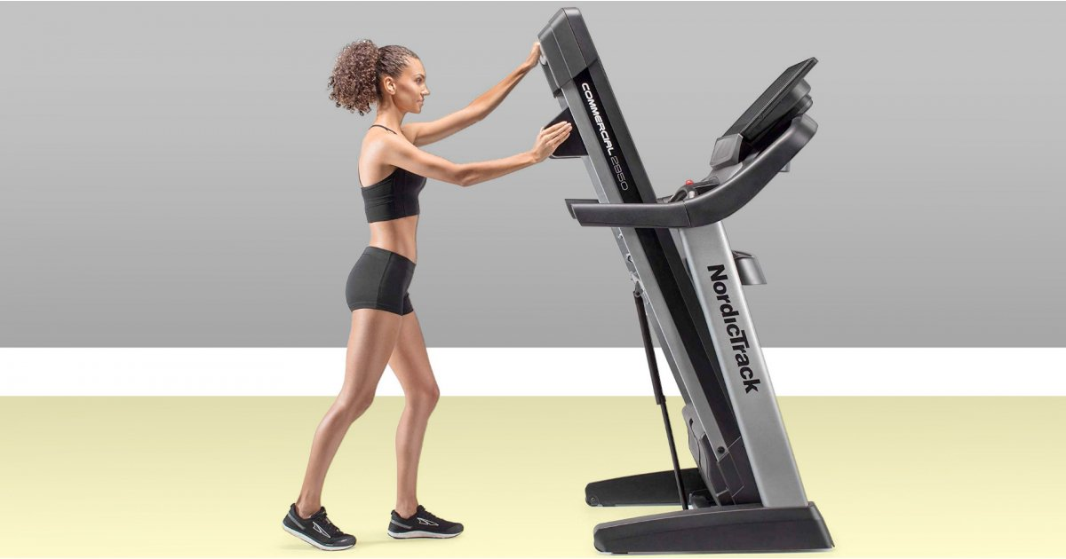 Best treadmills 2020: best running machines for your home