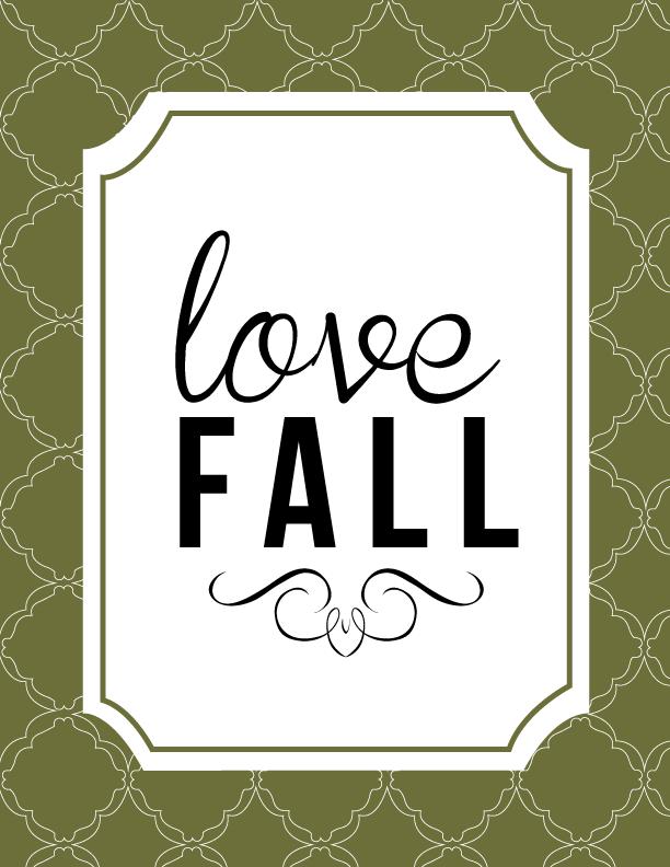 fall-border-background-green