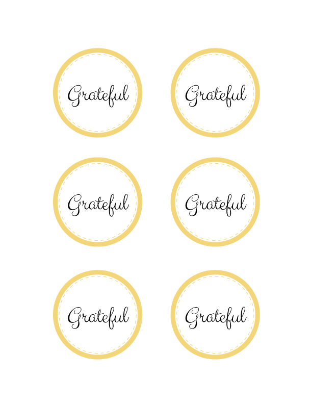 Grateful-Gift-Tag