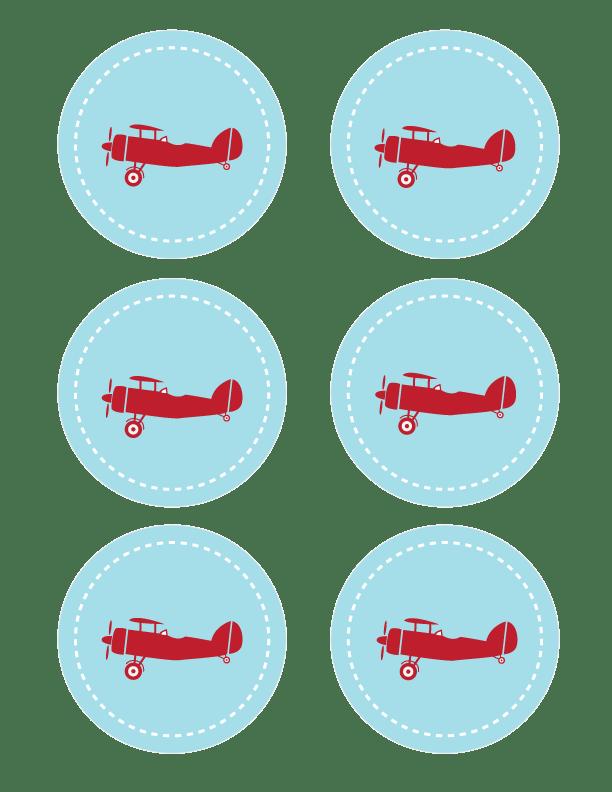 Boy Short Stop Designs
