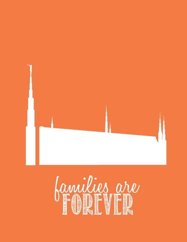 Chicago-Temple-orange
