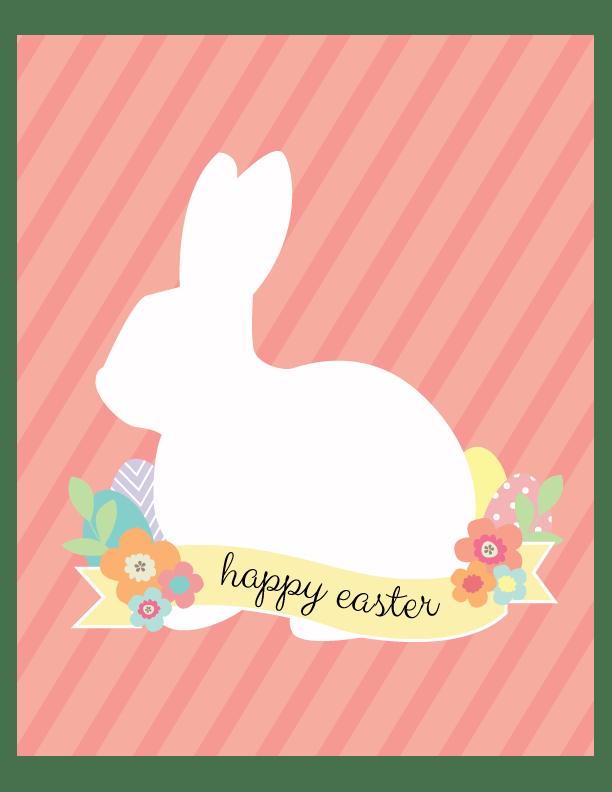 Easter-Bunny-Print-pinkdisplay