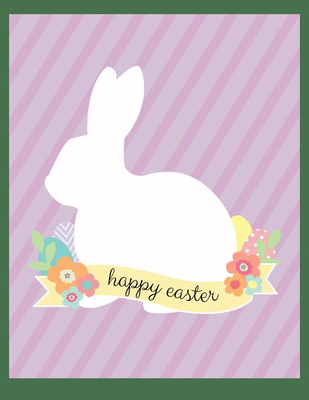 Easter-Bunny-Print-Purple-display