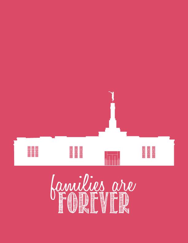 Spokane-Temple-pink