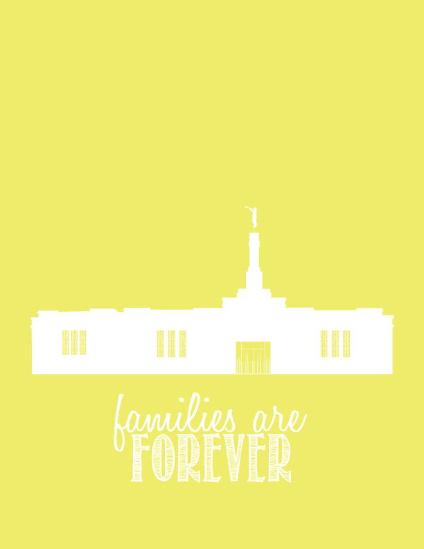 Spokane-Temple-yellow