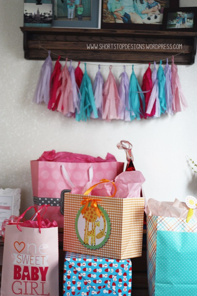 baby shower spring 10