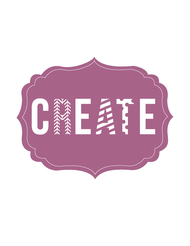 Create-Print-Light-Purple