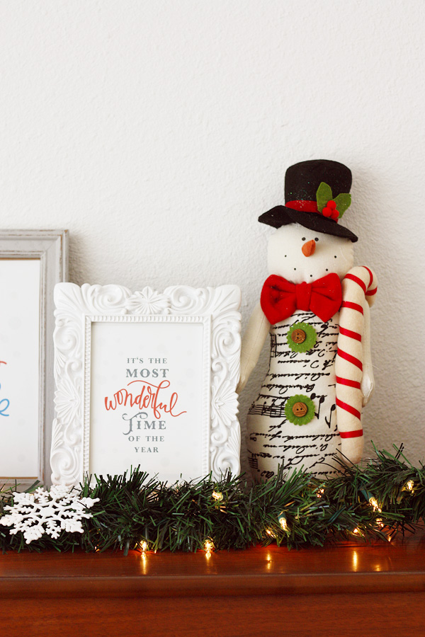 wonderful-time-of-the-year-christmas-printable