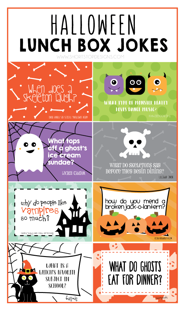 Halloween-Lunch-Box-Jokes-Printables