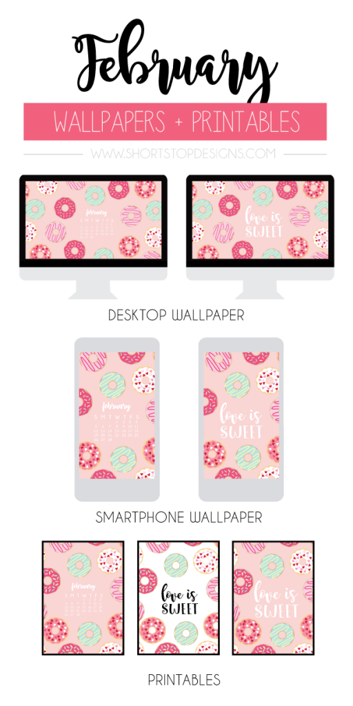 wallpapers designs for wall