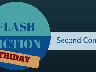 flash-fiction-contest-2