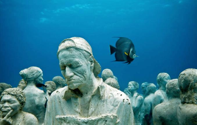 sunken-statue-reef