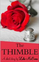 the-thimble-luke-mcewen