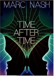 time-after-time-marc-nash