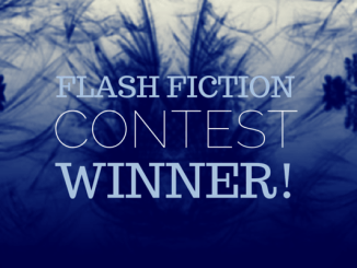 nick-black-flash-fiction-contest-winner