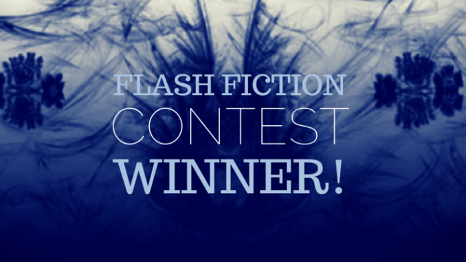 nick-black-flash-fiction-contest-winner