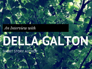 della-galton-featured