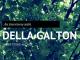 della-galton-featured