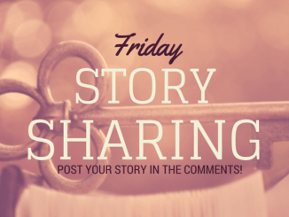 friday-story-sharing-3