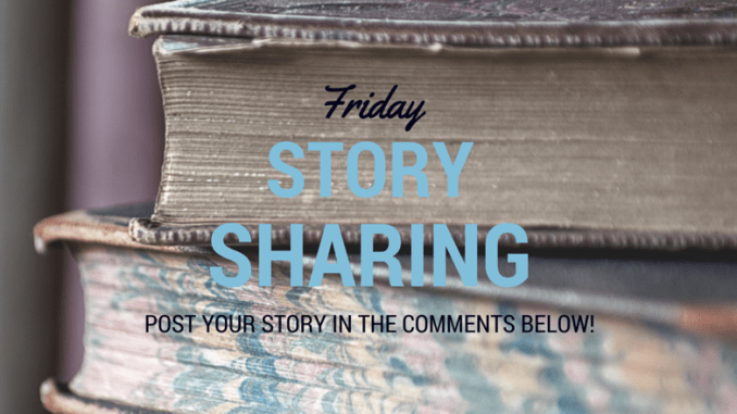 friday-story-sharing-11