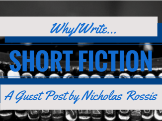 nicholas-rossis-guest-post