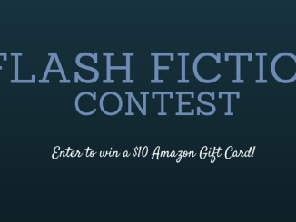 flash-fiction-contest
