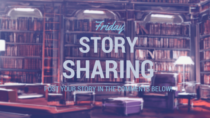 friday-story-sharing-13