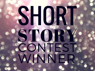 short-story-contest-winner-featured