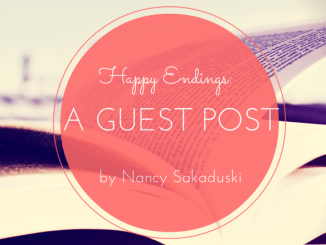 happy-endings-a-guest-post-by-nancy-sakaduski