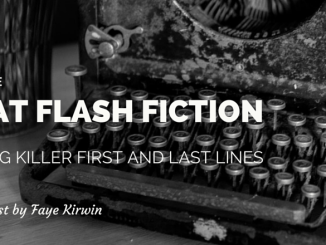 how-to-write-great-flash-fiction-faye-kirwin