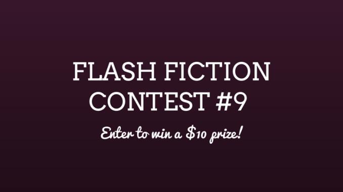 flash-fiction-contest-9