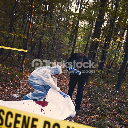 crime-scene-stock