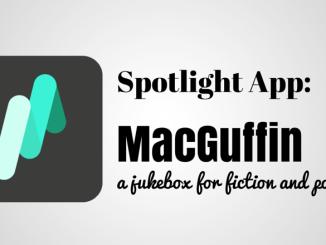 spotlight-app-macguffin