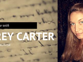 author-corey-carter-and-daughter