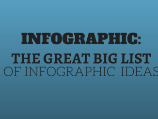 the-great-big-list-of-infographic-ideas