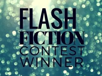 flash-fiction-contest-winner