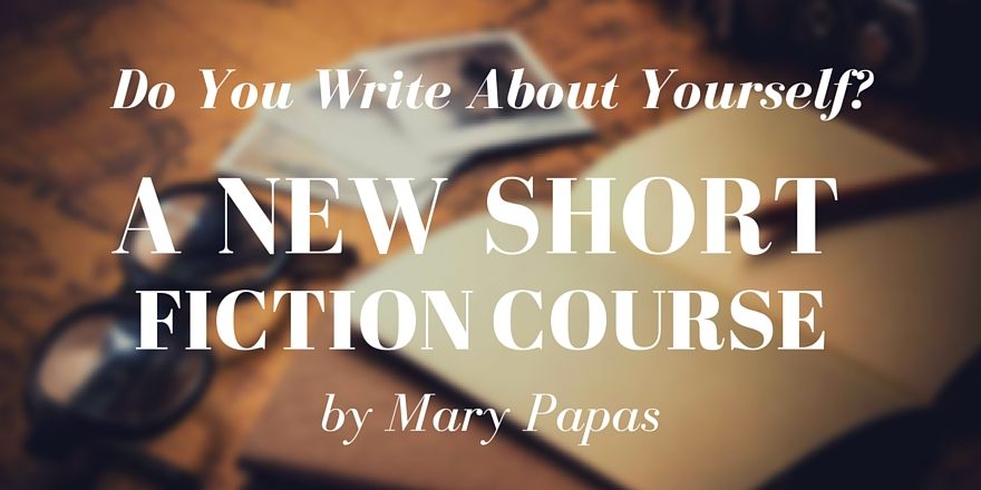 do-you-write-about-yourself-by-mary-papas
