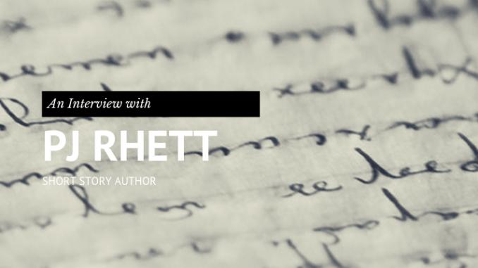 an-interview-with-pj-rhett