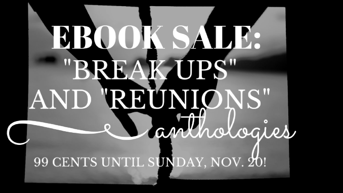 anthologies-sale-nov