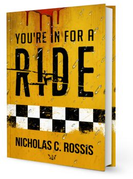 youre-in-for-a-ride-nick-rossis
