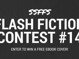 ssffs-flash-fiction-contest-14