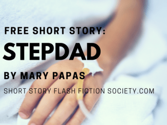 stepdad-by-mary-papas