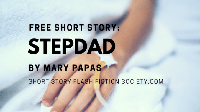 stepdad-by-mary-papas