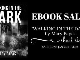 walking-in-the-dark-ebook-sale (2)
