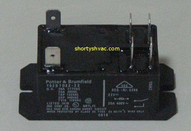 Wiring Diagrams Besides Trane Heat Pump Wiring Diagram On Janitrol