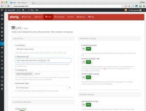 screenshot-links