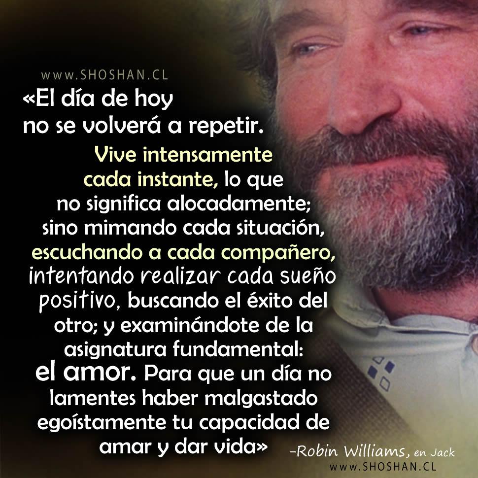 Frases De Facundo Cabral Celebres